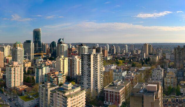 温哥华20%楼花遭取消!多伦多有多少?这个办法可以提前判断