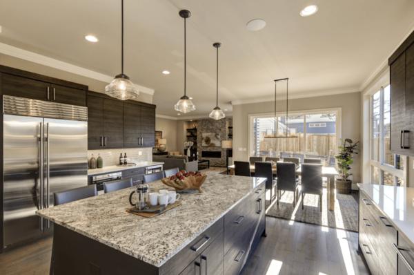 多伦多地产局公布售价后,越来越多豪宅选择私卖!