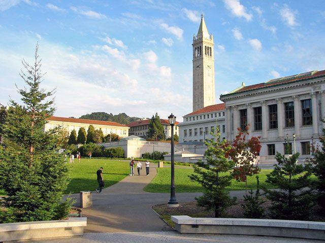 惊!包括加州大学伯克利在内的5所名校承认数据作假!USNews排名直接被取消!