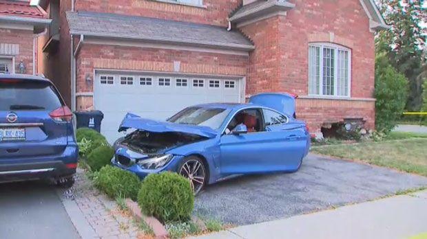 士嘉堡路冲房又被撞!除了路冲房,还有哪些房子一定要注意?