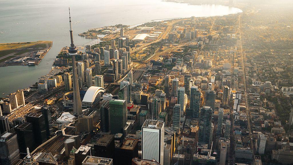 加拿大地产协会报告:全国销量连涨五个月,7月份涨12.6%!
