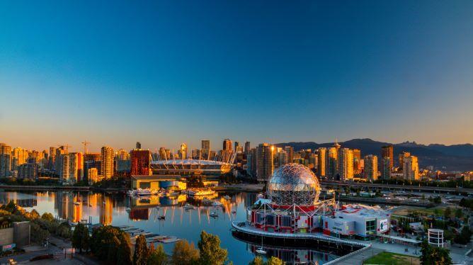 温哥华的空置税都把人逼成什么样了?