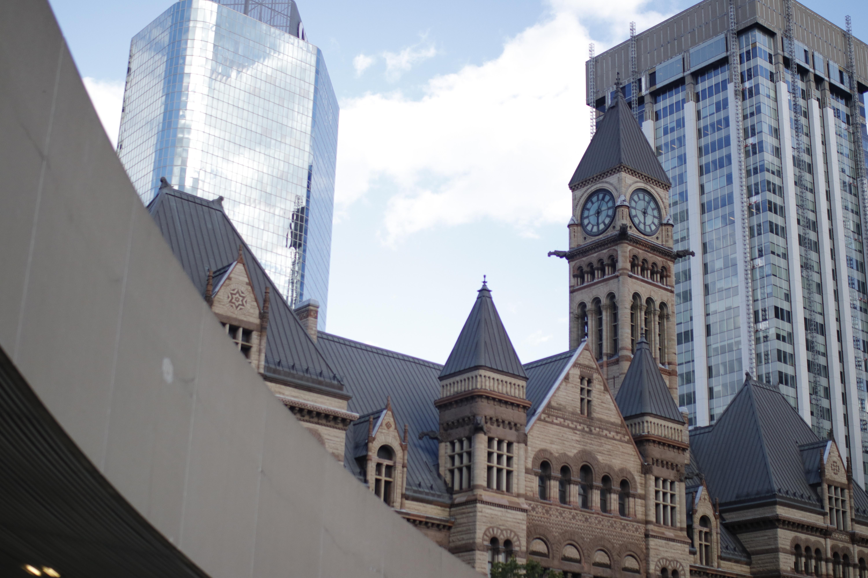 销量增长88%,均价超200万!多伦多这五个地方的独立屋价格涨幅最大!
