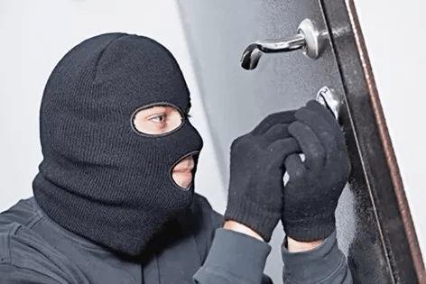 为什么近两年加拿大盗窃案频发?原因竟是…