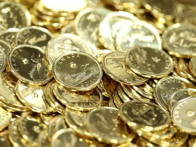 加央行探索替代现金的数字货币,旨在追踪人们的消费方式?