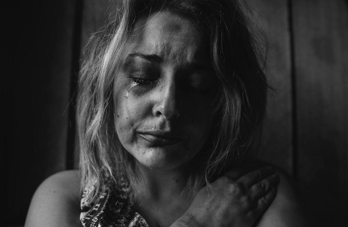 约克警方调查跨省人贩子,31人被捕,受害女性常被迫进行性交易