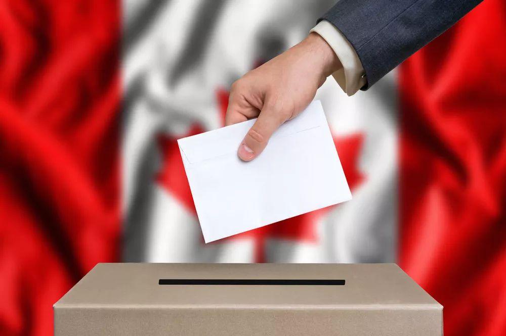 与2015年相比,提前投票增加了25%