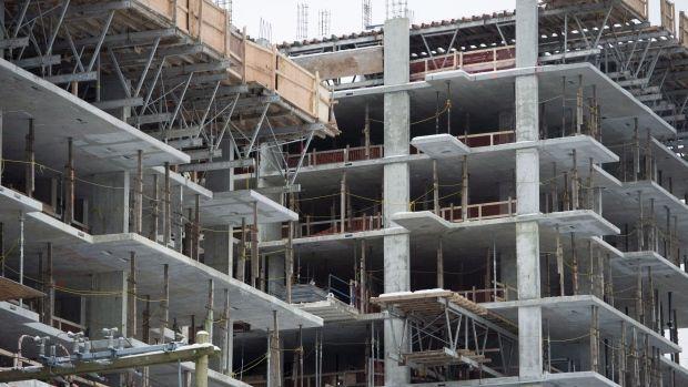 专家称:BC省短租税收超预期一倍!省府兴建更多可负担性住房以解决住房危机!
