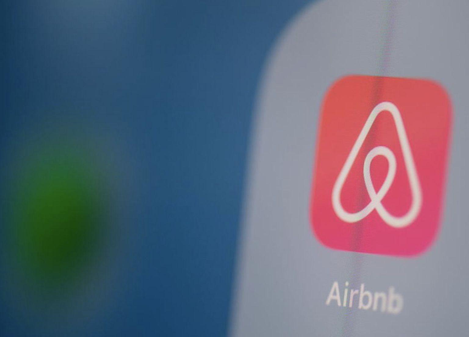 定了!多伦多Airbnb法规正式通过!5千套住房将回归长租房市场