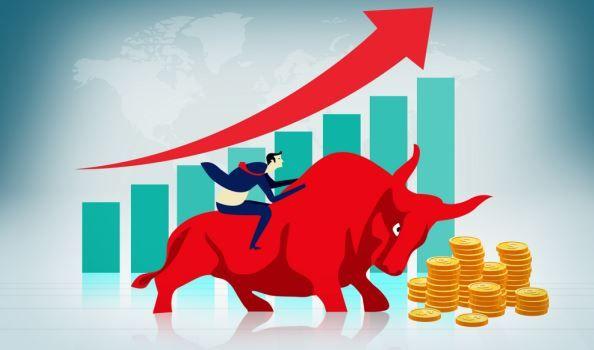 美股散户投资者撤资速度创纪录?别急!这可能是个好迹象