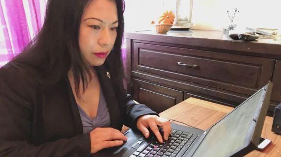 违规做Airbnb,华裔女房东被罚14.2万,强迫卖房还债