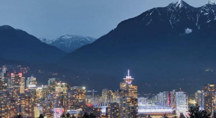 明年起,BC省房产投机空置税将从0.5%增至2%