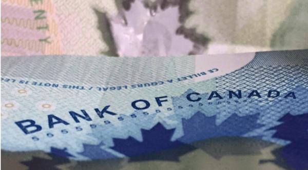 加拿大破产人数达十年最高!