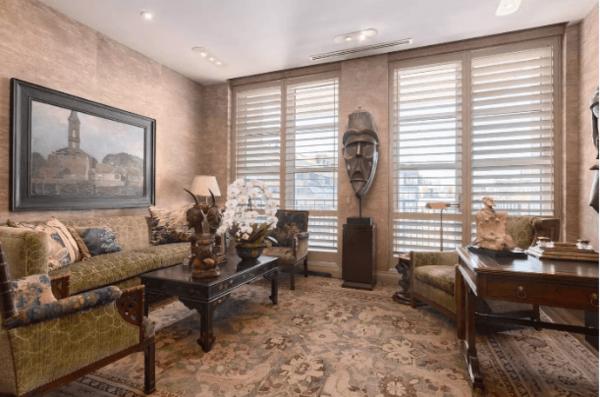 多伦多condo卖出六百万高价,却只有一个卧室…