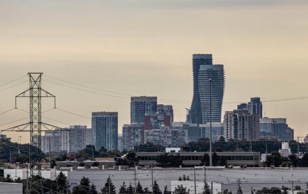 安省出租屋空置率几近历史最低!这些城市租金将急剧上升!