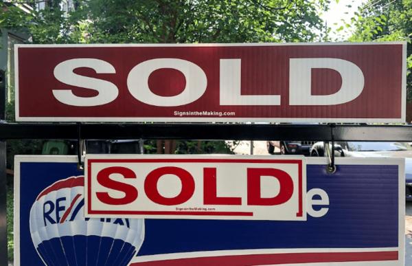 经济学家:供应再不解决,2020年多伦多房价将加速上涨!卖方市场已成定局?