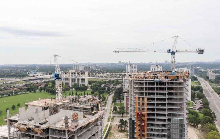 经济学家:2020年加拿大房市会上涨,但不会暴涨
