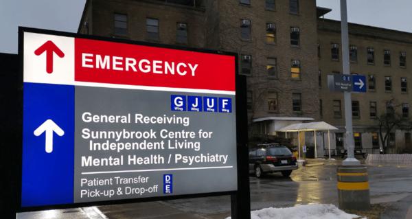 加拿大第10例疑带病飞行,被网友怒骂
