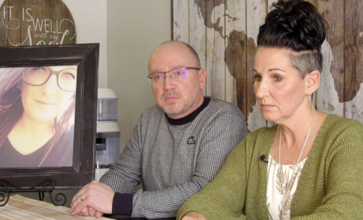 阿省夫妻起诉建造商并索赔1千余万,因其房屋发霉漏水24岁女儿哮喘去世