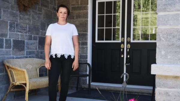 加拿大地产经纪疫情中被迫卖房 结果被罚了三万