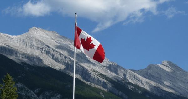 加拿大入境者隔离令延长到8月底,违者罚款高达100万