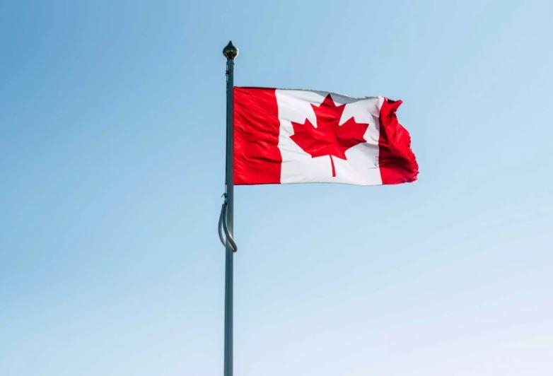 全球最佳国家排名出炉,加拿大第一!