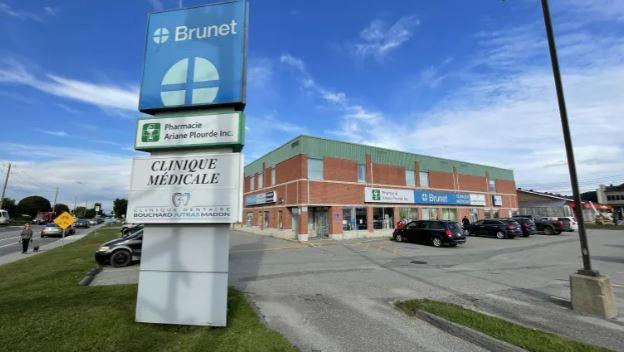 加拿大男子殴打护士至脑震荡,只因妻子瞒他打疫苗